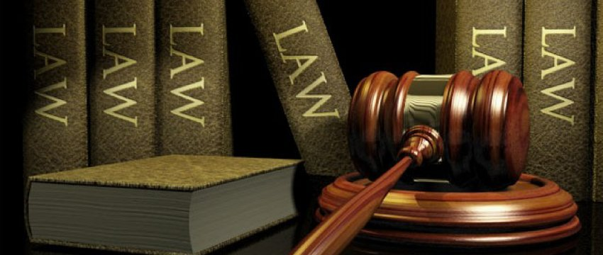 6 Marveling Tips For Law Students To Excel In The Field Of Law