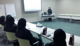 AFU Students Participate in a Scientific Meeting on Consumers' Rights