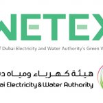 WETEX EXHIBITION