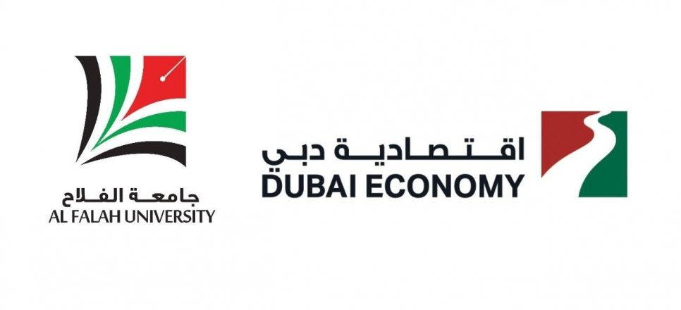 Memorandum of Understanding between Al Falah University and Department of Economic Development