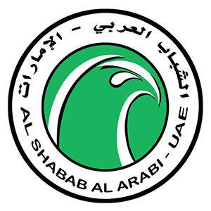 Al Shabab Al Arabi Club